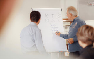 Betrieblicher Mentor Ausbildung