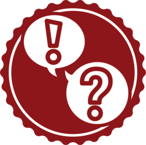 Fragen & Antworten Coachingplus