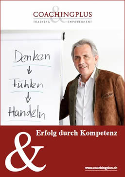 PDF Ausbildung zum Betrieblichen Mentor