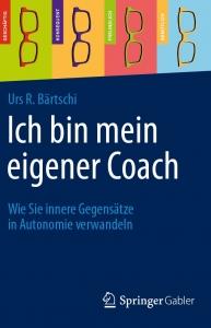 ich_bin_mein_eigener_coach_buch_selbstmanagement.